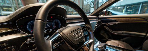 audi-driver-assist
